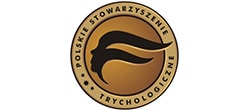 Polskie Stowarzyszenie Trychologii