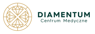 Diamentum
