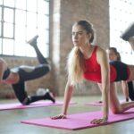 Aminokwasy dla sportowców suplementacja z life plus